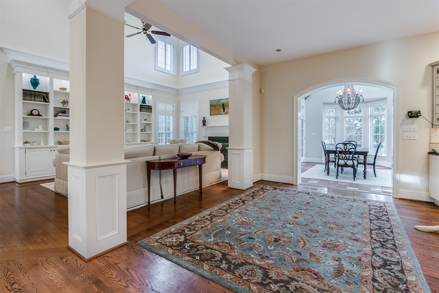 Real Estate Photography - 400 Woodale Dr, Kennett Square, PA, 19348 - Location 22