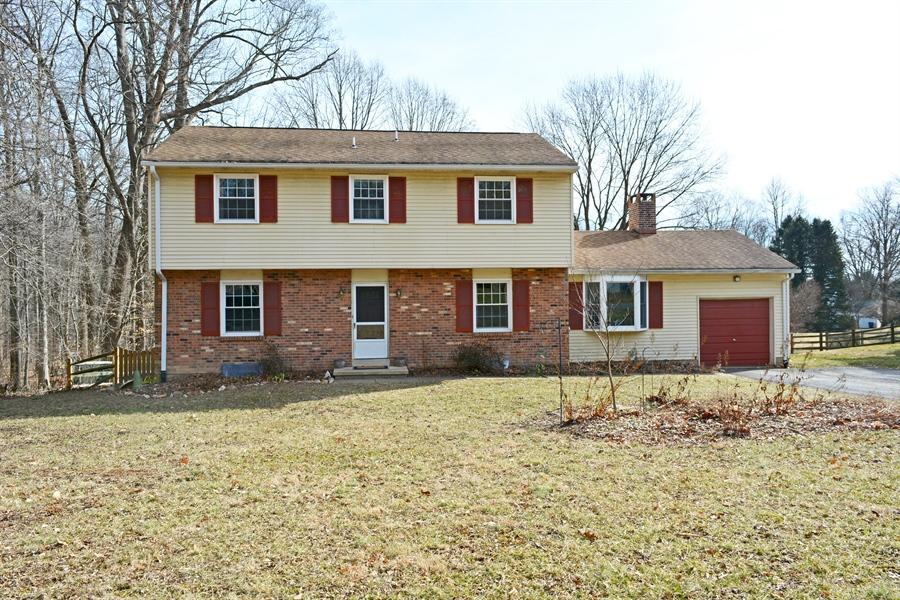 Real Estate Photography - 102 Rhett Ct, Elkton, MD, 21921 - Location 1