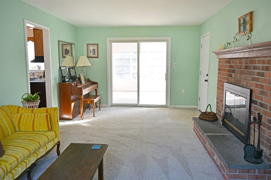 Real Estate Photography - 102 Rhett Ct, Elkton, MD, 21921 - Location 3
