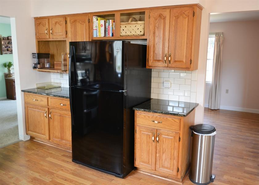 Real Estate Photography - 102 Rhett Ct, Elkton, MD, 21921 - Location 5