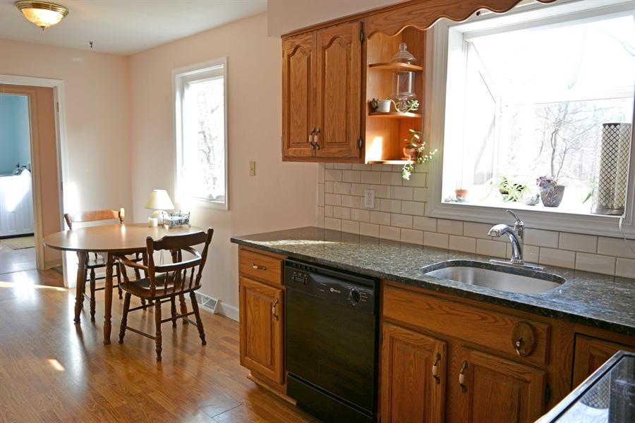 Real Estate Photography - 102 Rhett Ct, Elkton, MD, 21921 - Location 6