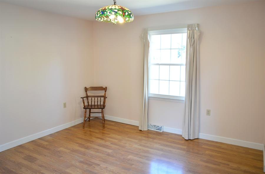 Real Estate Photography - 102 Rhett Ct, Elkton, MD, 21921 - Location 9