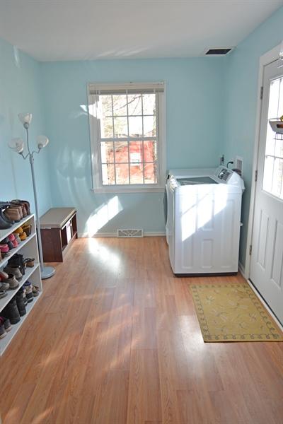 Real Estate Photography - 102 Rhett Ct, Elkton, MD, 21921 - Location 13