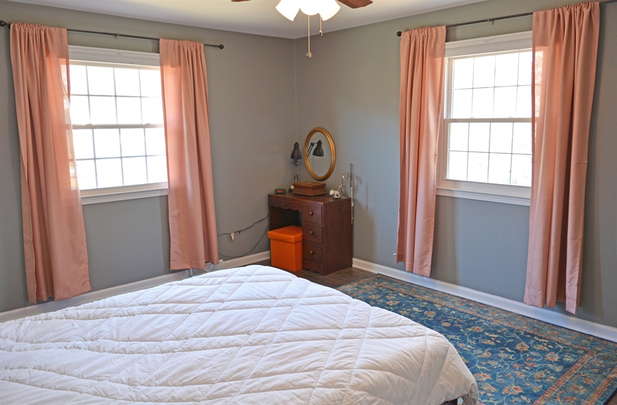 Real Estate Photography - 102 Rhett Ct, Elkton, MD, 21921 - Master Bedroom