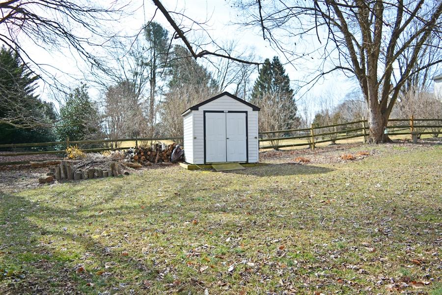 Real Estate Photography - 102 Rhett Ct, Elkton, MD, 21921 - Location 25