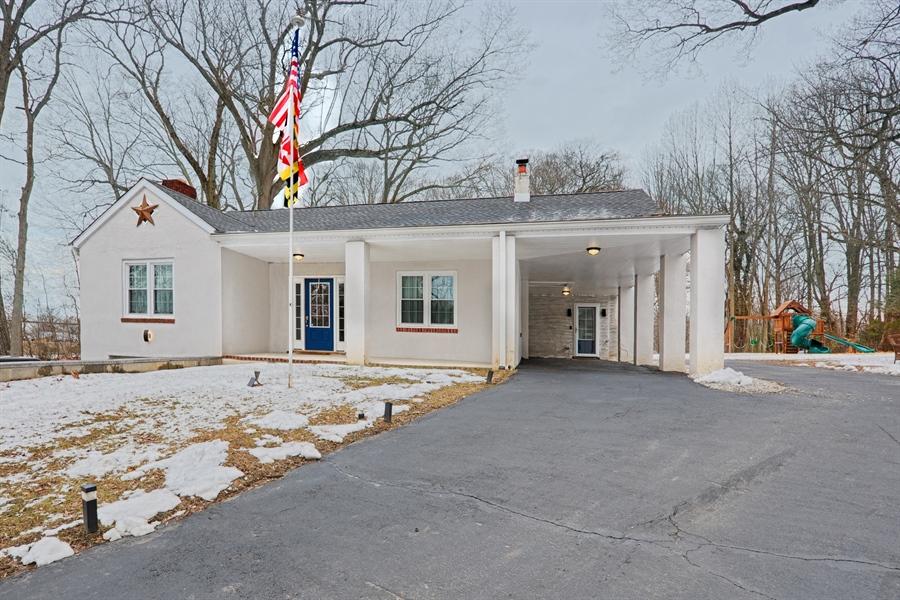 Real Estate Photography - 1226 Appleton Rd, Elkton, MD, 21921 - Location 1