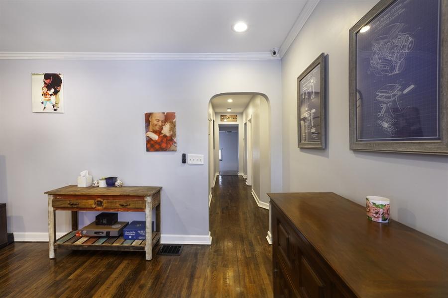 Real Estate Photography - 1226 Appleton Rd, Elkton, MD, 21921 - Location 2