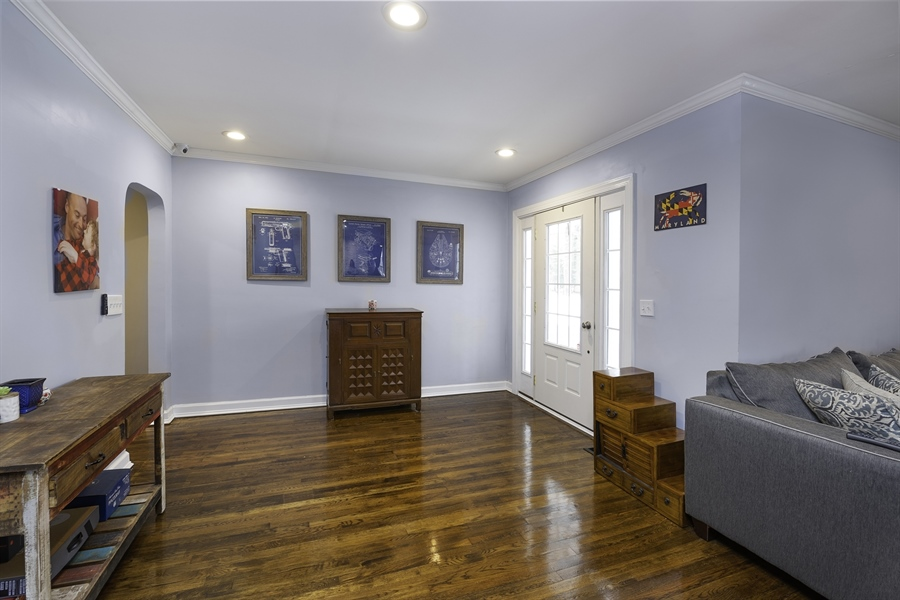 Real Estate Photography - 1226 Appleton Rd, Elkton, MD, 21921 - Location 3