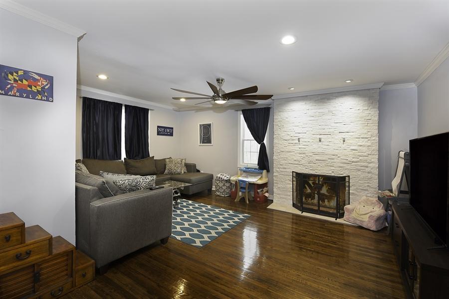 Real Estate Photography - 1226 Appleton Rd, Elkton, MD, 21921 - Location 4