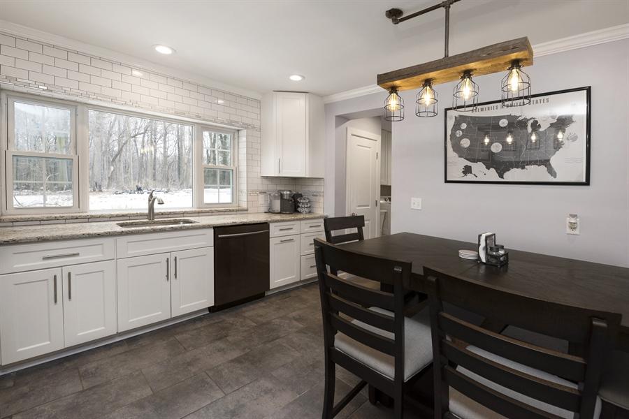 Real Estate Photography - 1226 Appleton Rd, Elkton, MD, 21921 - Location 5