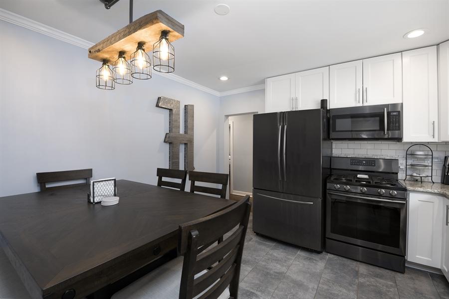 Real Estate Photography - 1226 Appleton Rd, Elkton, MD, 21921 - Location 6