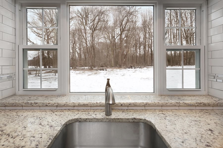 Real Estate Photography - 1226 Appleton Rd, Elkton, MD, 21921 - Location 7