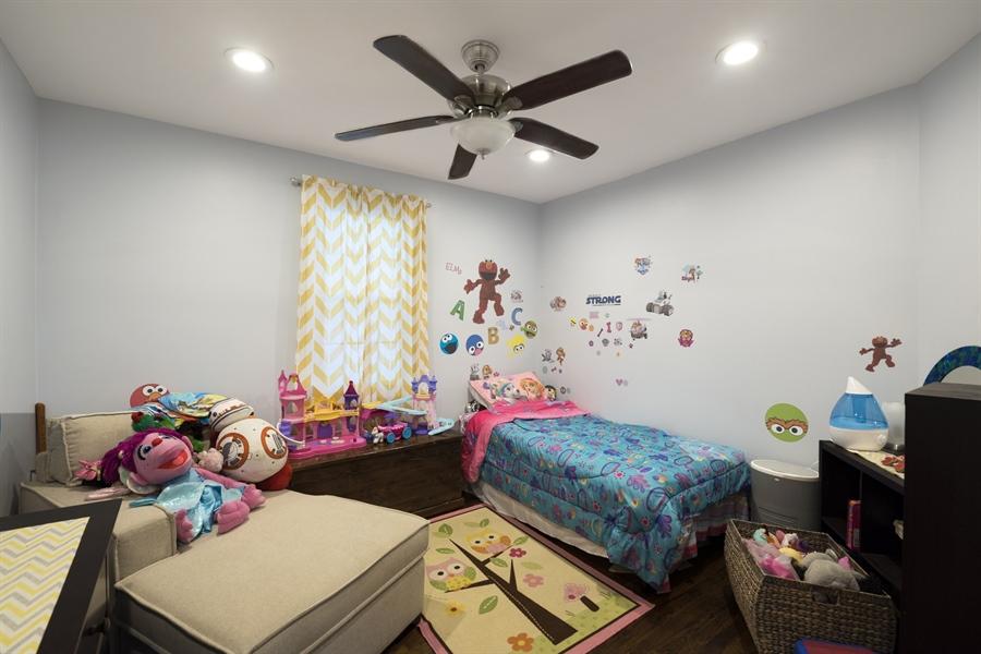 Real Estate Photography - 1226 Appleton Rd, Elkton, MD, 21921 - Location 9