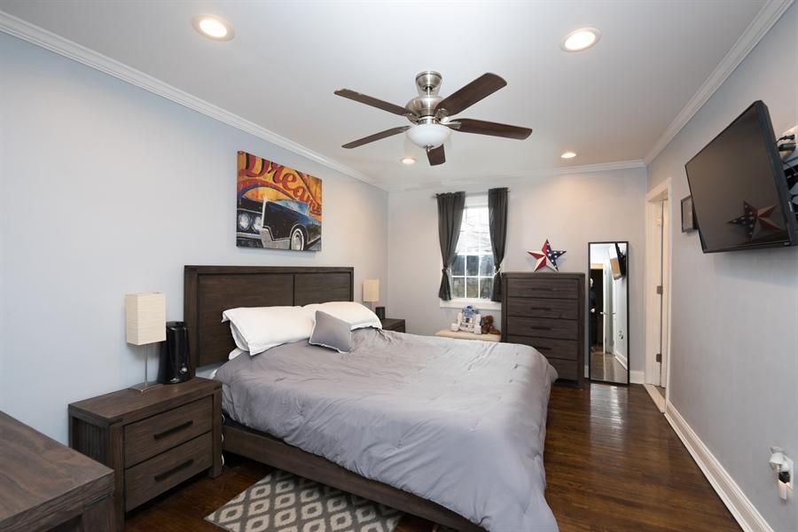Real Estate Photography - 1226 Appleton Rd, Elkton, MD, 21921 - Location 10