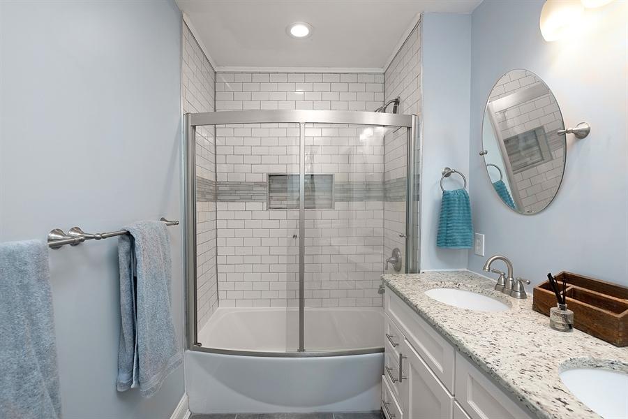 Real Estate Photography - 1226 Appleton Rd, Elkton, MD, 21921 - Location 11