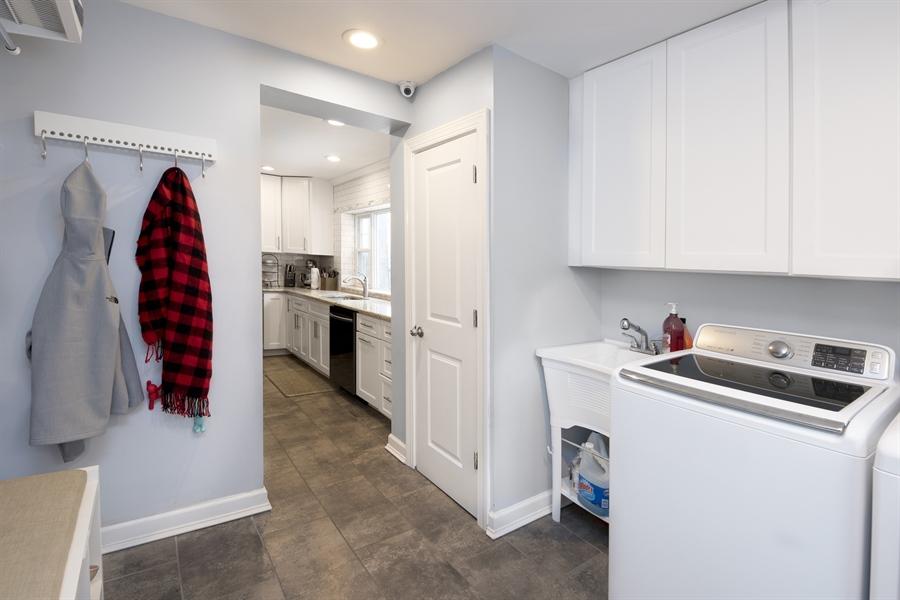 Real Estate Photography - 1226 Appleton Rd, Elkton, MD, 21921 - Location 12