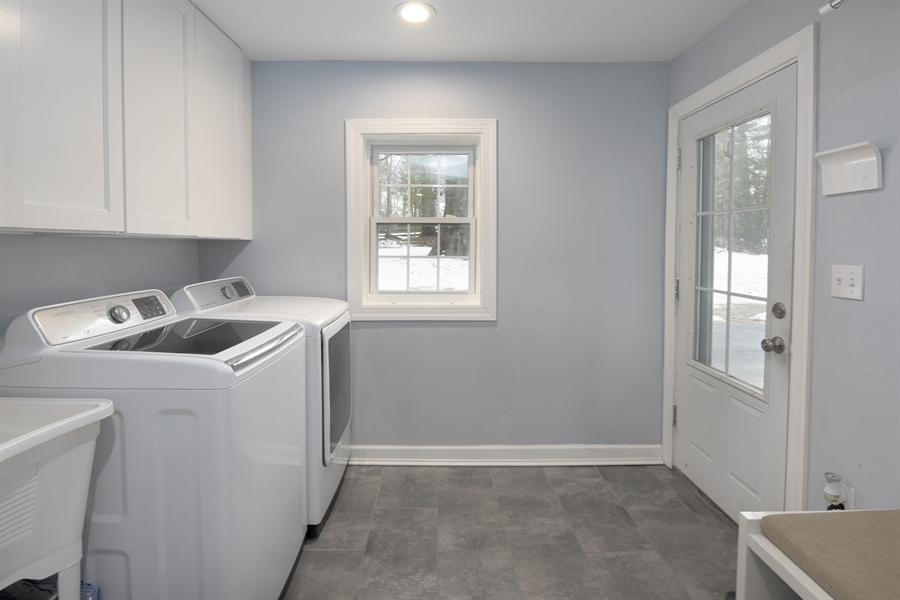 Real Estate Photography - 1226 Appleton Rd, Elkton, MD, 21921 - Location 13