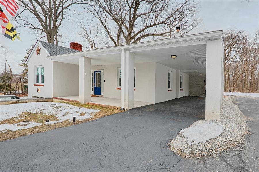 Real Estate Photography - 1226 Appleton Rd, Elkton, MD, 21921 - Location 15