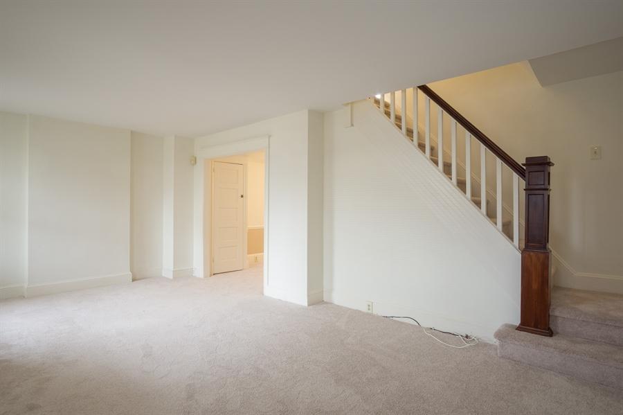 Real Estate Photography - 221 Bayard Ave, Wilmington, DE, 19805 - Location 4