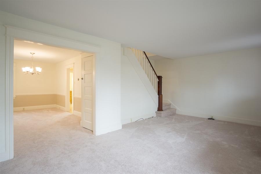 Real Estate Photography - 221 Bayard Ave, Wilmington, DE, 19805 - Location 5