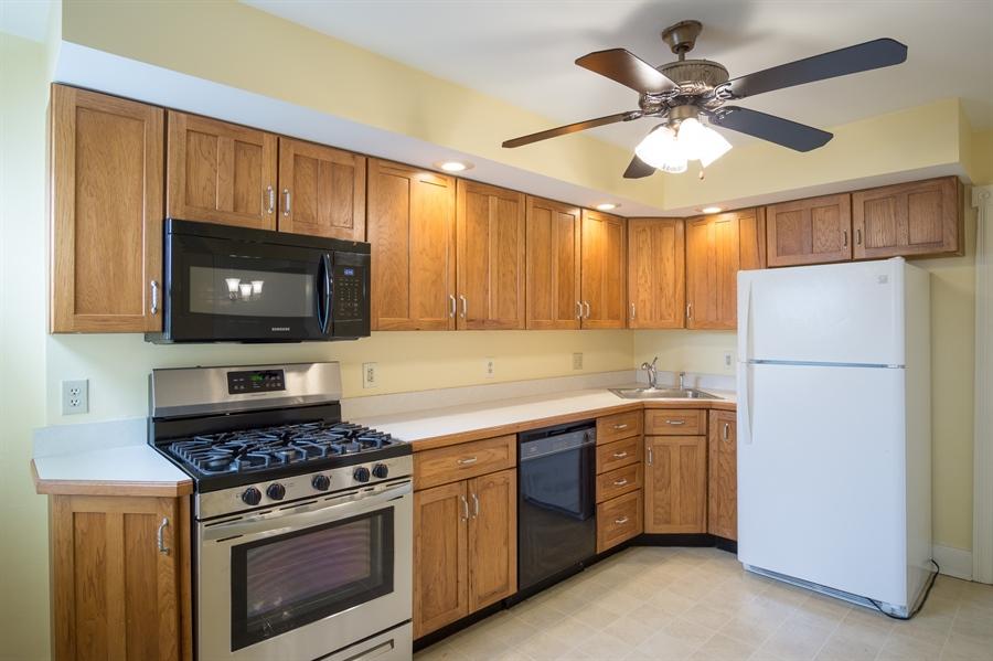 Real Estate Photography - 221 Bayard Ave, Wilmington, DE, 19805 - Location 8
