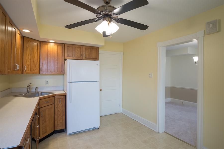 Real Estate Photography - 221 Bayard Ave, Wilmington, DE, 19805 - Location 10