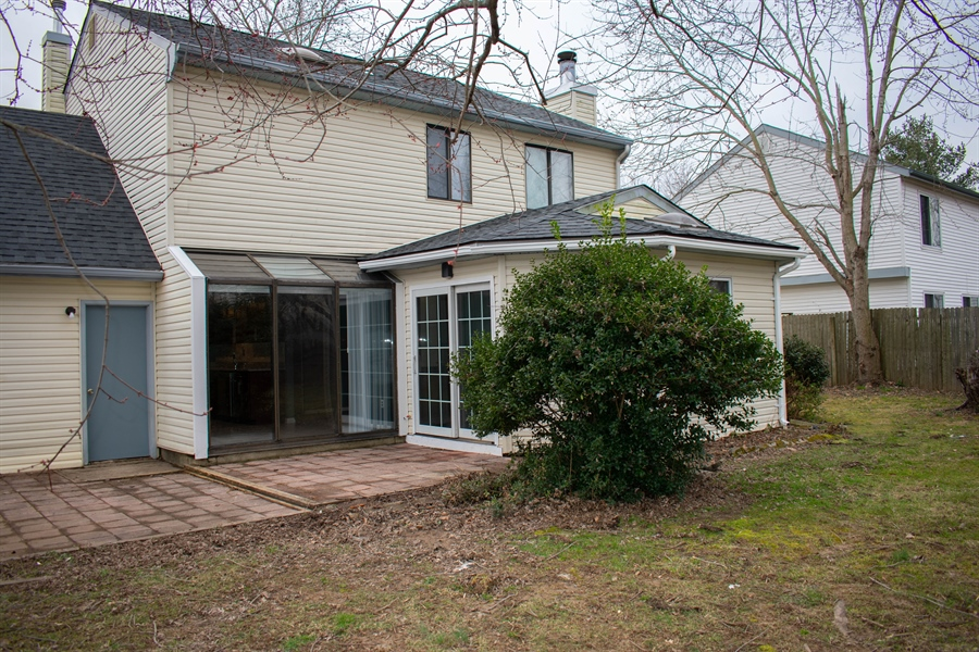 Real Estate Photography - 1267 S Farmview Dr, Dover, DE, 19904 - New Roof, New Windows! Must See!