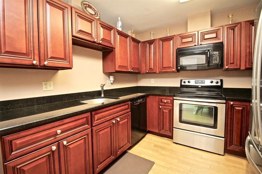 Real Estate Photography - 3207 Falcon Ln, Wilmington, DE, 19808 - Location 6