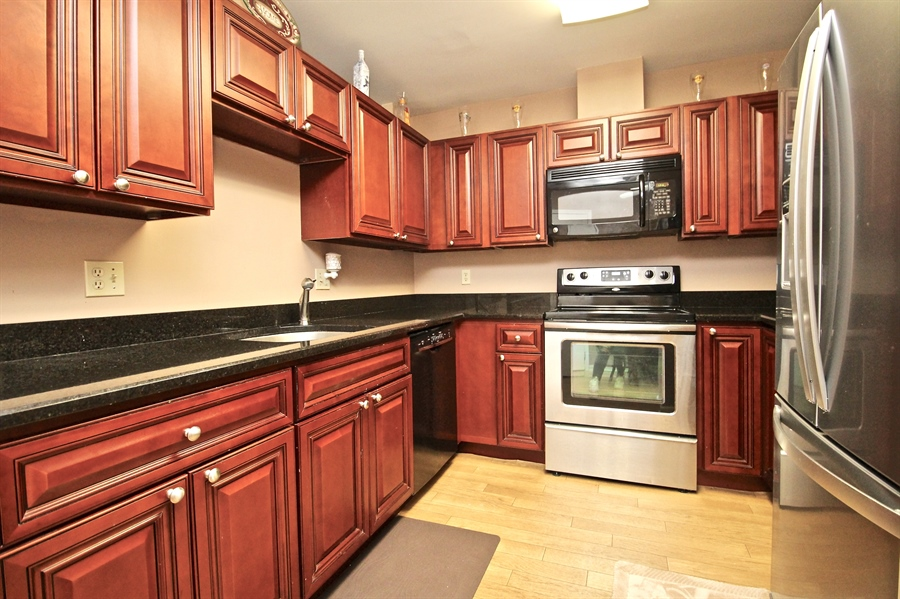 Real Estate Photography - 3207 Falcon Ln, Wilmington, DE, 19808 - Location 7