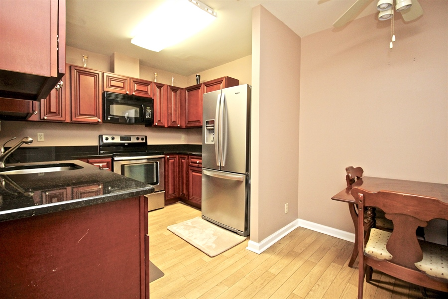 Real Estate Photography - 3207 Falcon Ln, Wilmington, DE, 19808 - Location 8