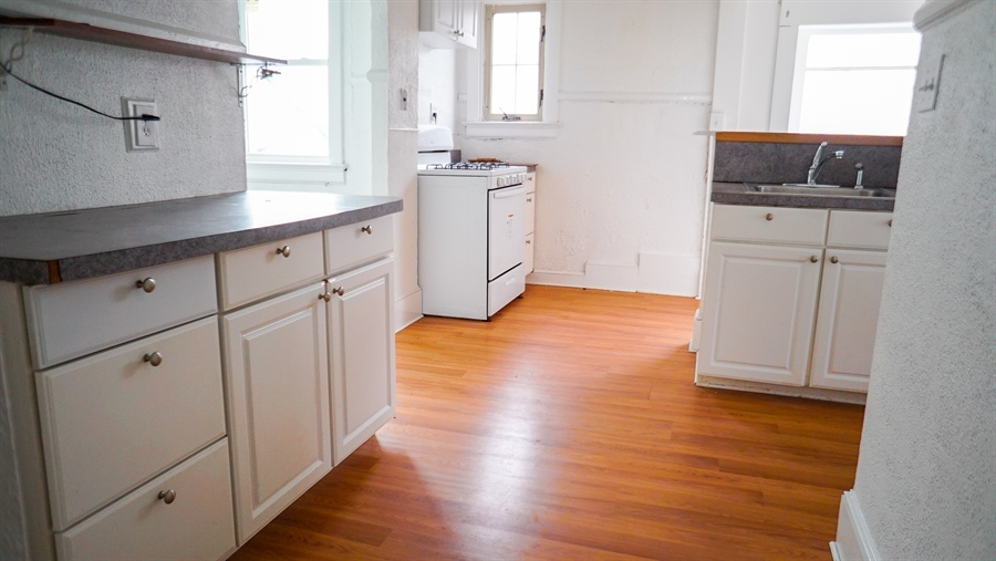 Real Estate Photography - 204 Mansion Rd, Wilmington, DE, 19804 - Location 5