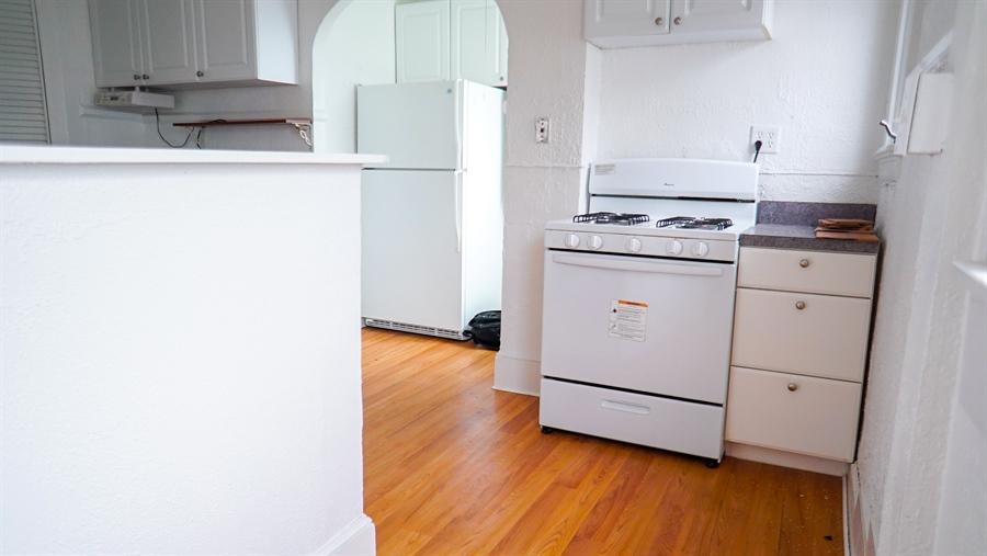 Real Estate Photography - 204 Mansion Rd, Wilmington, DE, 19804 - Location 6