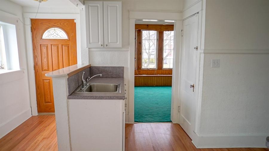 Real Estate Photography - 204 Mansion Rd, Wilmington, DE, 19804 - Location 7