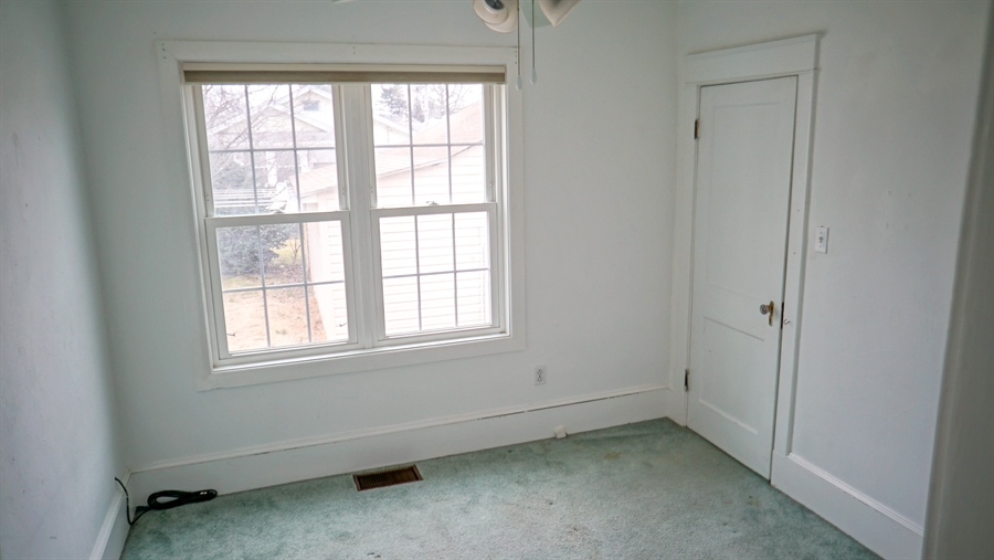 Real Estate Photography - 204 Mansion Rd, Wilmington, DE, 19804 - Location 8