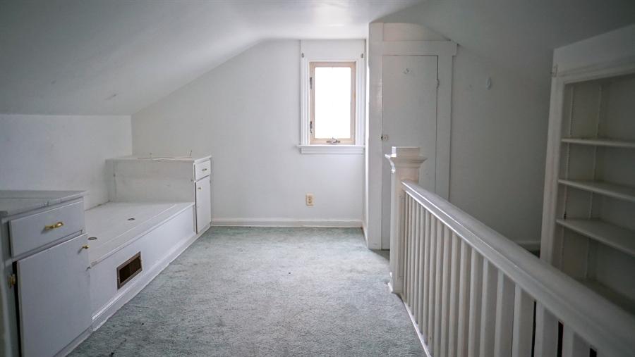 Real Estate Photography - 204 Mansion Rd, Wilmington, DE, 19804 - Location 13