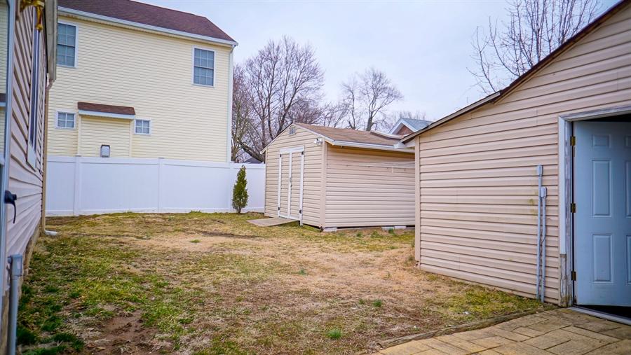 Real Estate Photography - 204 Mansion Rd, Wilmington, DE, 19804 - Location 14