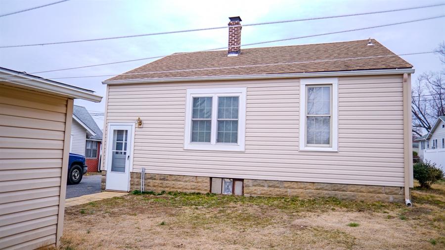 Real Estate Photography - 204 Mansion Rd, Wilmington, DE, 19804 - Location 15