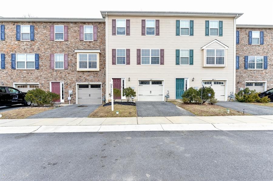 Real Estate Photography - 149 Ben Boulevard, Elkton, DE, 21921 - Location 1
