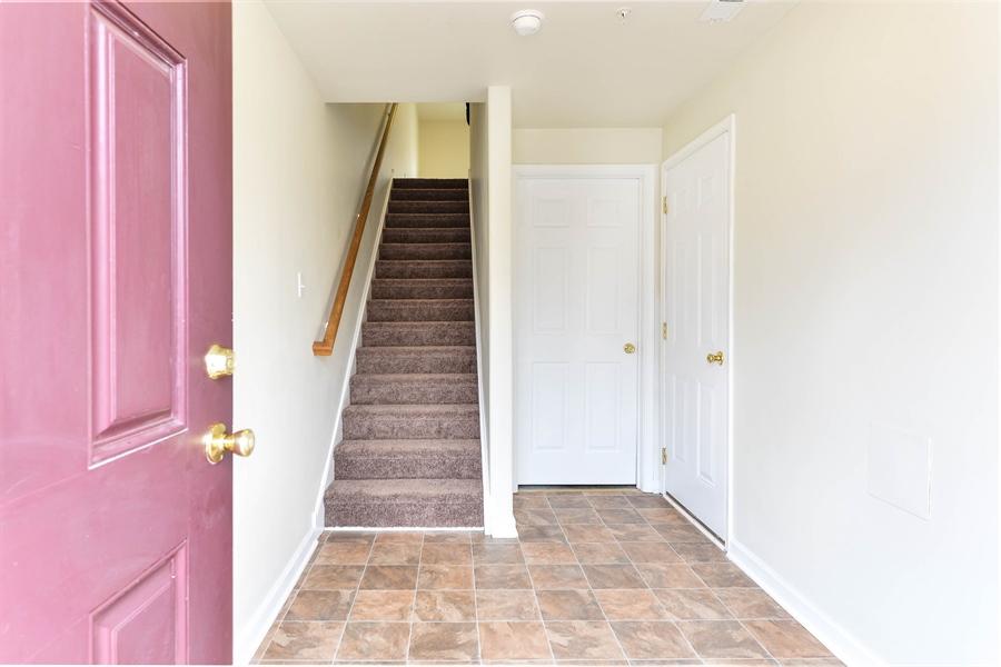 Real Estate Photography - 149 Ben Boulevard, Elkton, DE, 21921 - Welcome to 149 Ben Blvd on the outskirts of Elkton