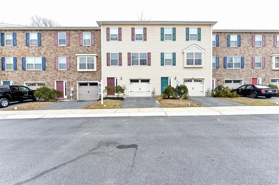 Real Estate Photography - 149 Ben Boulevard, Elkton, DE, 21921 - Location 24