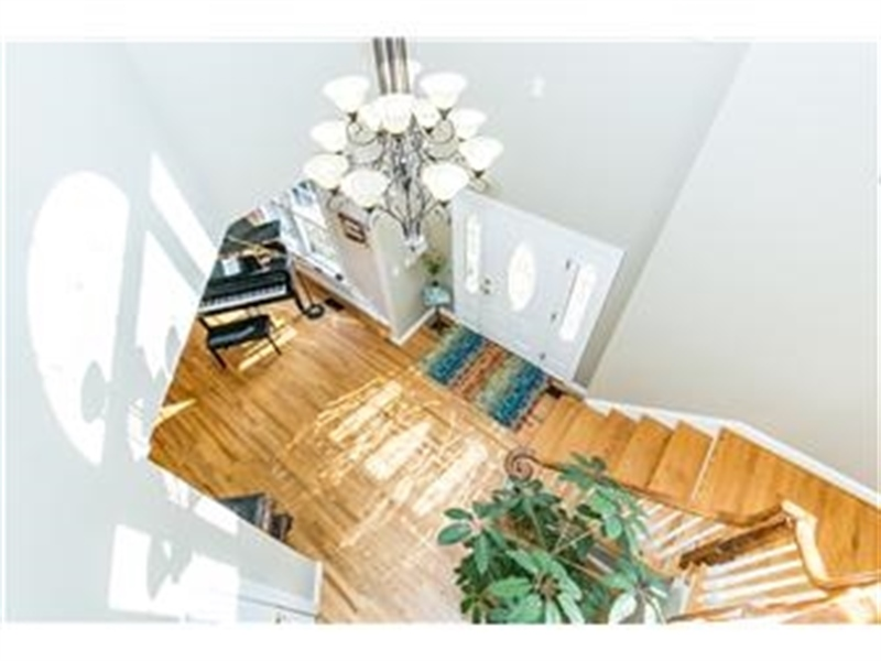 Real Estate Photography - 3103 W 4th St, Wilmington, DE, 19805 - Location 2