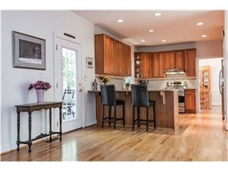 Real Estate Photography - 3103 W 4th St, Wilmington, DE, 19805 - Location 5