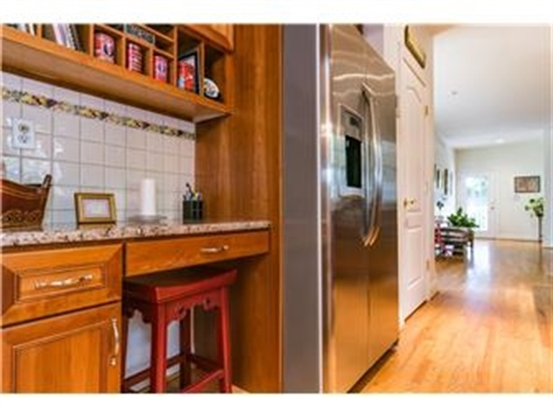 Real Estate Photography - 3103 W 4th St, Wilmington, DE, 19805 - Location 10