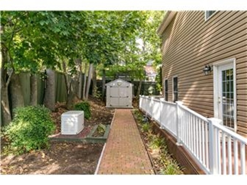 Real Estate Photography - 3103 W 4th St, Wilmington, DE, 19805 - Location 11