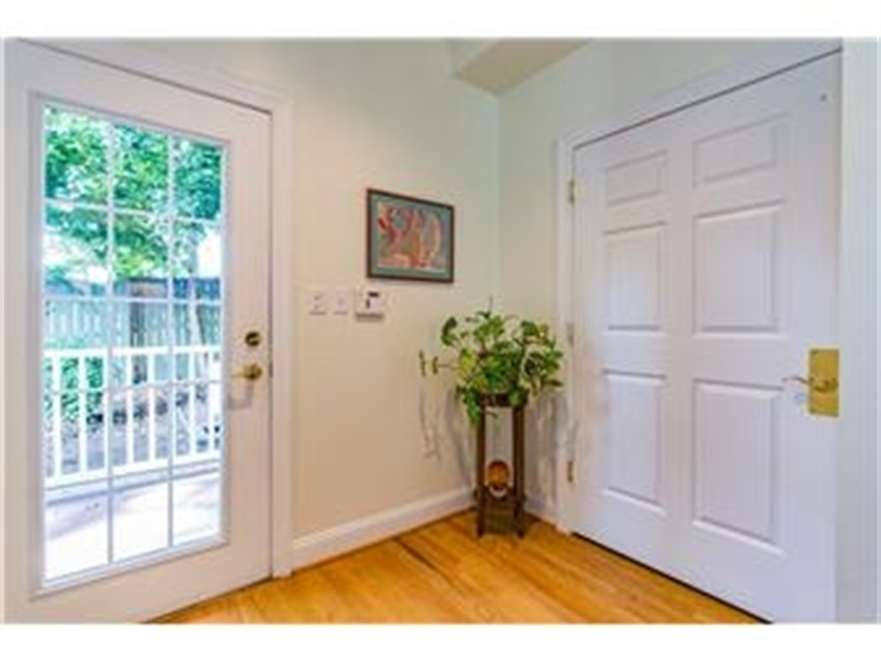 Real Estate Photography - 3103 W 4th St, Wilmington, DE, 19805 - Location 12