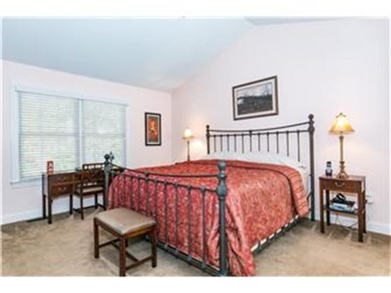 Real Estate Photography - 3103 W 4th St, Wilmington, DE, 19805 - Location 15