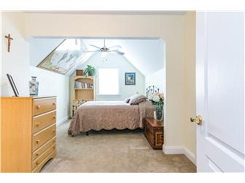 Real Estate Photography - 3103 W 4th St, Wilmington, DE, 19805 - Location 17