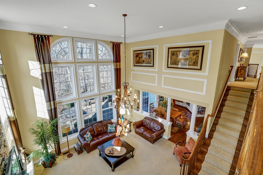 Real Estate Photography - 1609 Creagh Knoll Ln, Downingtown, PA, 19335 - Location 4