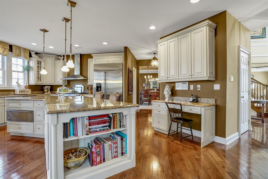 Real Estate Photography - 1609 Creagh Knoll Ln, Downingtown, PA, 19335 - Location 6