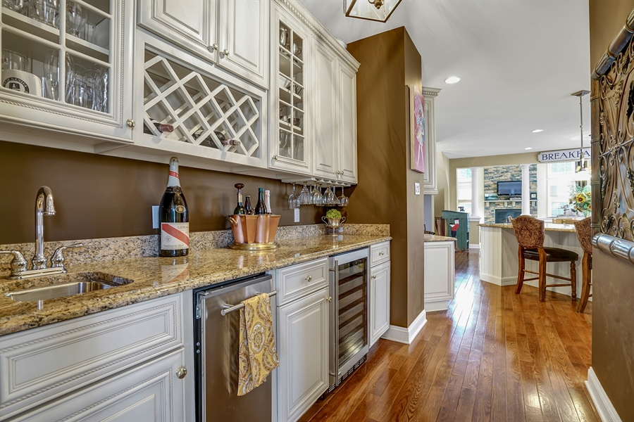 Real Estate Photography - 1609 Creagh Knoll Ln, Downingtown, PA, 19335 - Location 8